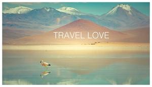 Shubhangi KS Travel Blogger