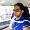 Bhavesh Mirchandani Travel Blogger