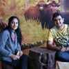 ಅನೂಪ್ ದಾನಿವಾಸ್ Travel Blogger