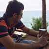 Tushar Grover Travel Blogger