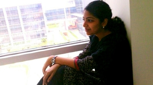 Ranjitha Travel Blogger