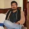 Zeeshan Hussain Travel Blogger