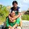 Srikanth Dommaraju Travel Blogger