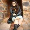 Shitika Daima Travel Blogger