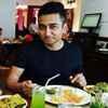 Ravi Sahu Travel Blogger