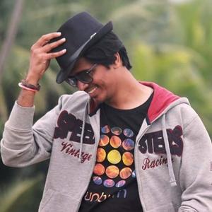 Pavan Travel Blogger