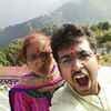 Jatin Mittal Travel Blogger