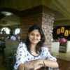 Sowparnika Rao Travel Blogger