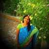 Deepika Kama Travel Blogger