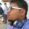 Rupesh Ghosh Travel Blogger