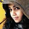Shruti Dosi Travel Blogger