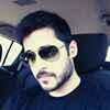 Taha Kathawala Travel Blogger