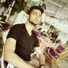 Indraneil Rao Travel Blogger