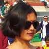 Deepmala Gupta Travel Blogger