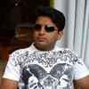 Devanand Pawar Travel Blogger