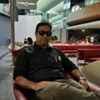 Avinash Katke Travel Blogger