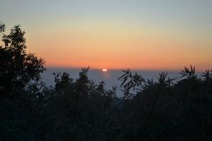 Nainital - A Heavenly Abode for a Short Getaway