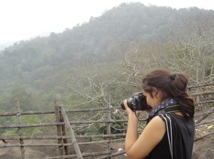 saumya jain Travel Blogger