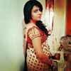 Sujal Saave Travel Blogger