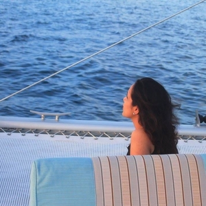 Blue Sky Dreamers Travel Blogger