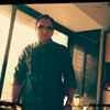 Harshvardhan Hulke Travel Blogger