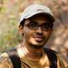 Viral Patel Travel Blogger