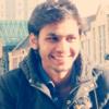Dharmendra Patel Travel Blogger