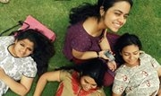 Shivranjana Rathore Travel Blogger
