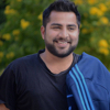 Anshul Mehta Travel Blogger
