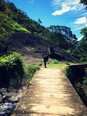 Shivam Aggarwal Travel Blogger