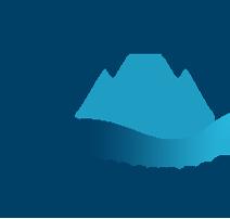 Ganesh Himal Hiking Team Travel Blogger