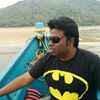 Kunal Merala Travel Blogger