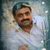 Mohammed Murthala Travel Blogger