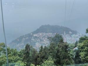 Gangtok budget trip: Tips and tricks