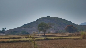 Jirang: The Abode of Lord Buddha