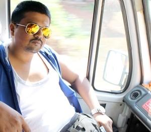 Rohan Dhulla Travel Blogger