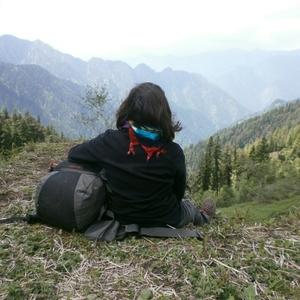 Sharmilee Patel Travel Blogger