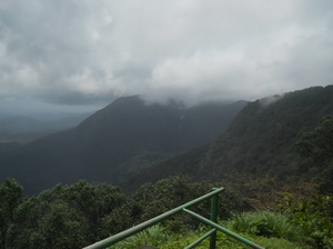 Paradise of Western Ghats *Karnataka*