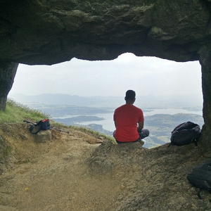 jadhavpavan02 Travel Blogger