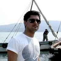 Gurpreet Singh Travel Blogger