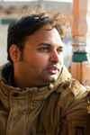 Mahesh Patil Travel Blogger
