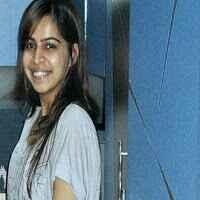 bhavna nagrani Travel Blogger