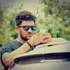 Mohith Surendran Travel Blogger