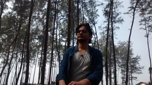 kapil solanki Travel Blogger