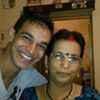 Ritesh Kumar Travel Blogger