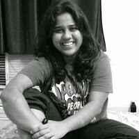 Henna Mittal Travel Blogger