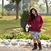 Reema Ritu Travel Blogger
