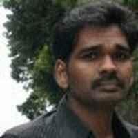 Sandeep Ramanolla Travel Blogger