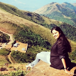 Katha Travel Blogger