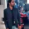 Vishvender Singh Travel Blogger